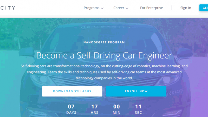 udacity-selfdriving-car-nanodegree-review