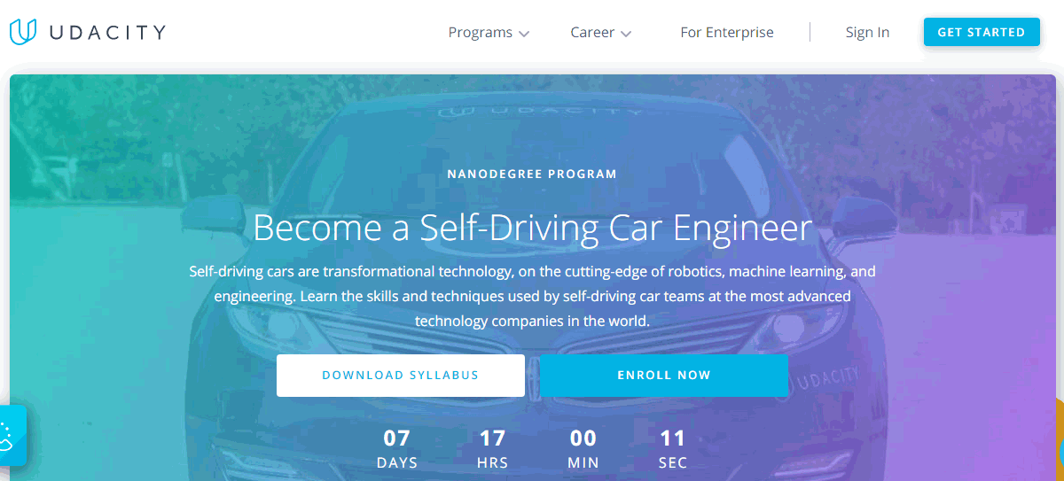 Udacity Self-Driving Car Engineer Nanodegree Review