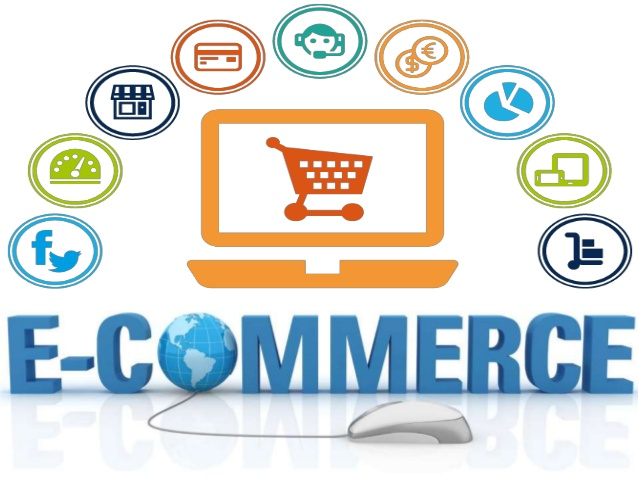 Fundamental E-commerce Tips For Your First Online Store Sales