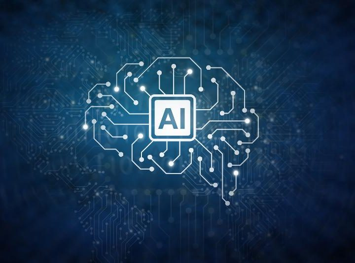 Why Your eCommerce Business Needs AI?