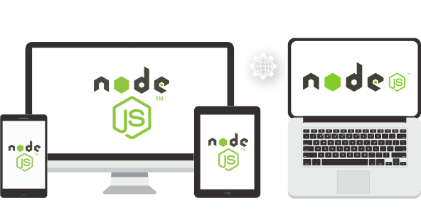What's Good and Bad About Node.Js Web Development?