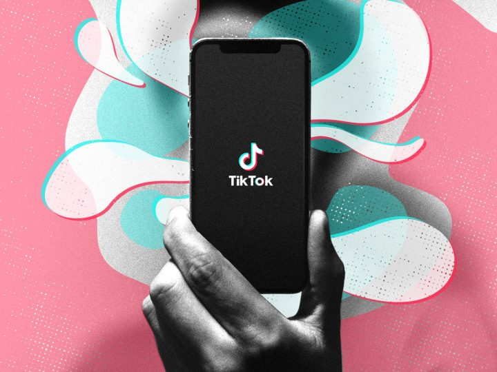 Whether it is beneficial to promote your blog via TikTok