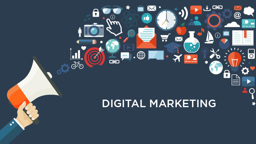 How To Boost Your Digital Marketing Skills In 2020?