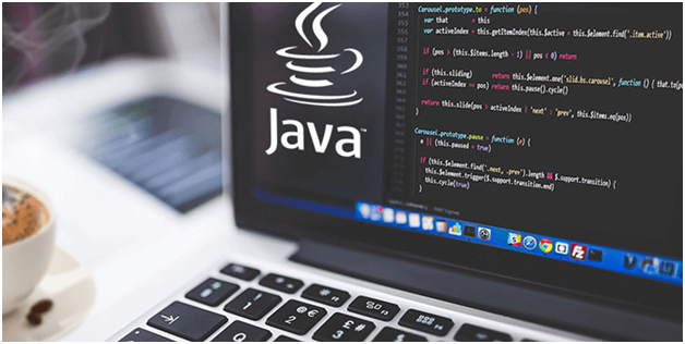 Learning Java: Everything You Should Know