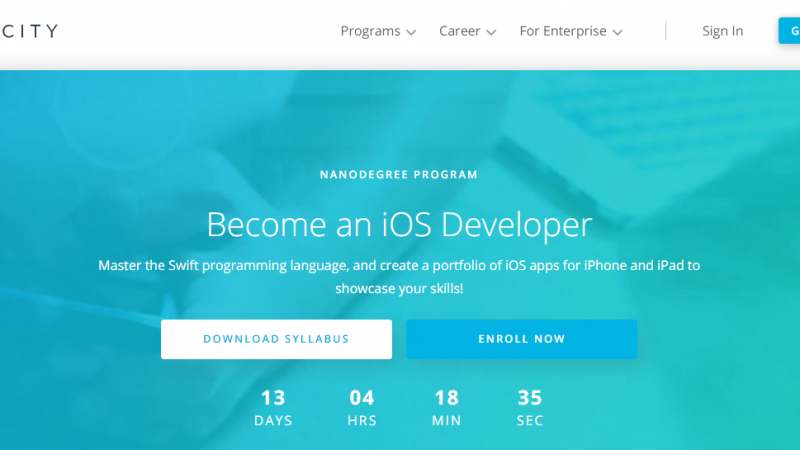 udacity-ios-developer-nanodegree-review