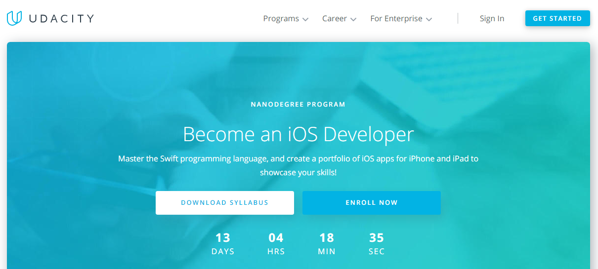 Udacity iOS Nanodegree Review ? Is it worth ?