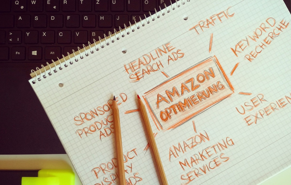 How to Make Money on Your Membership Website Using the Amazon Affiliate Program