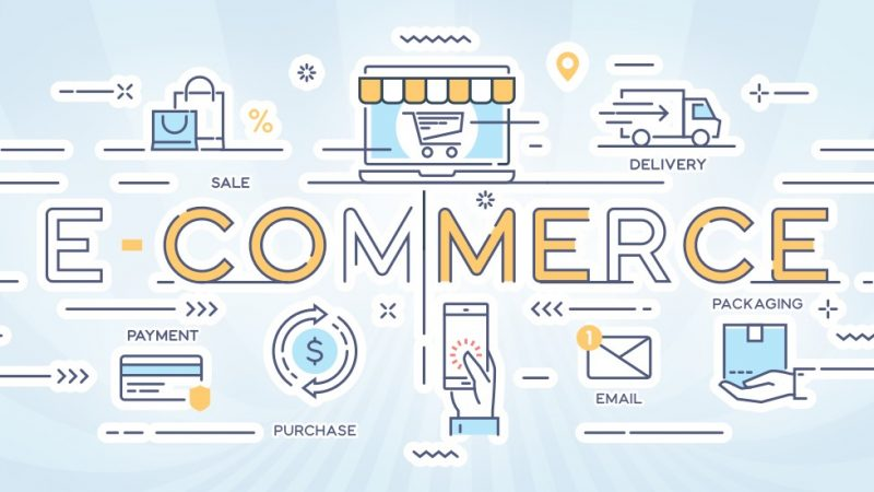 How to Generate More Conversions in eCommerce