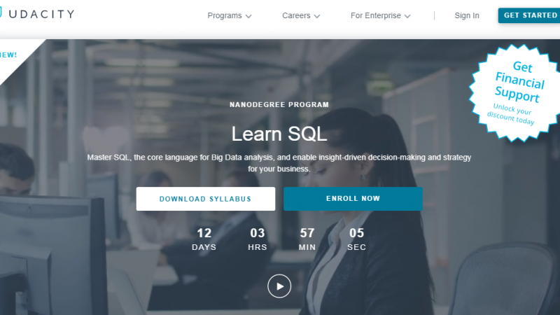 Udacity-sql-nanodegree-review