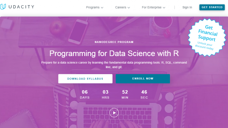 udacity-programming-data-science-r-nanodegree