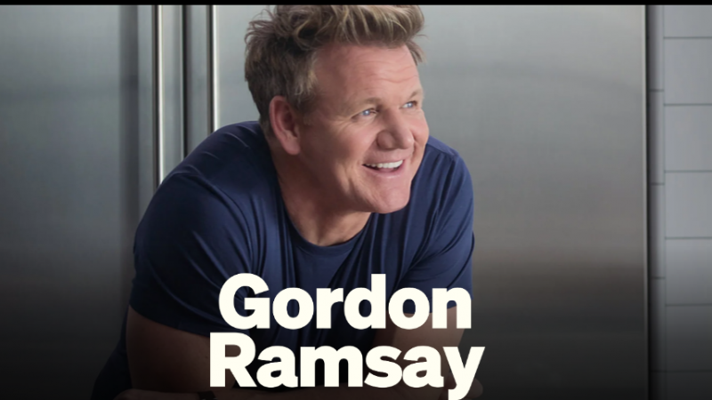 Gordon-Ramsay-MasterClass-Review
