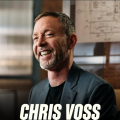 Chris Voss Teaches Negotiation MasterClass Review