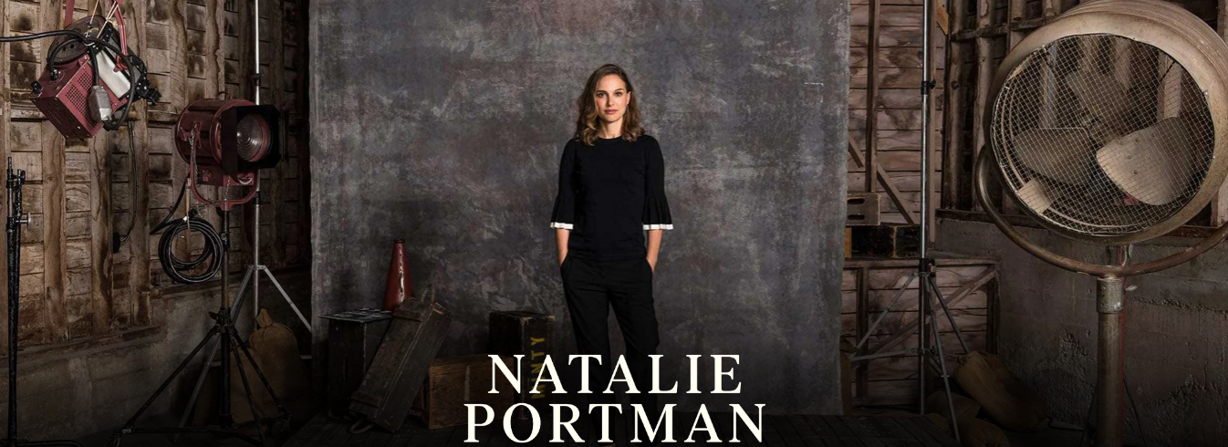Natalie Portman Teaches Acting MasterClass Review: Is It Worth It?