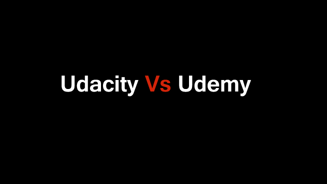udacity-vs-udemy