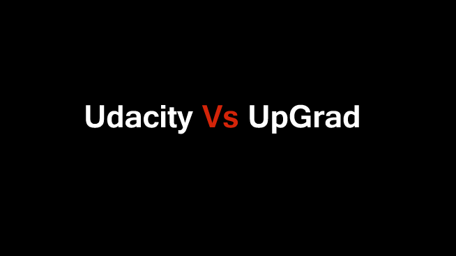 udacity-vs-upgrad