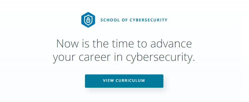 Udacity-School-of-Cybersecurity-review